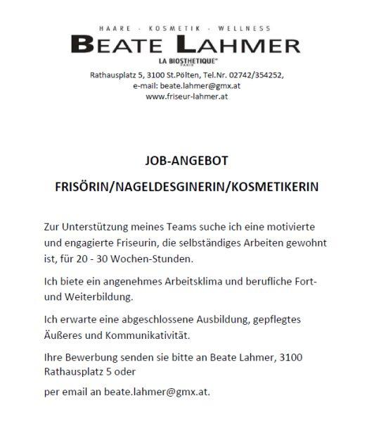 jobs_532x599jpg